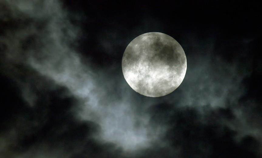 superluna-9-septiembre