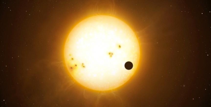planetas-primos