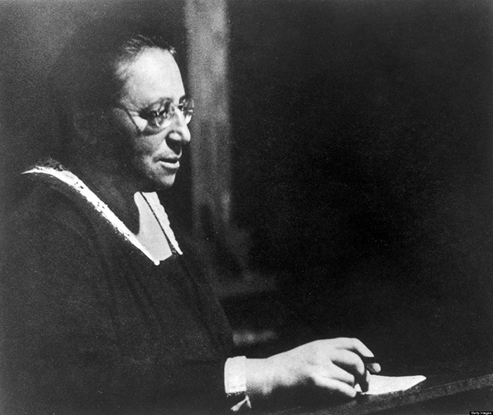 Emmy-Noether