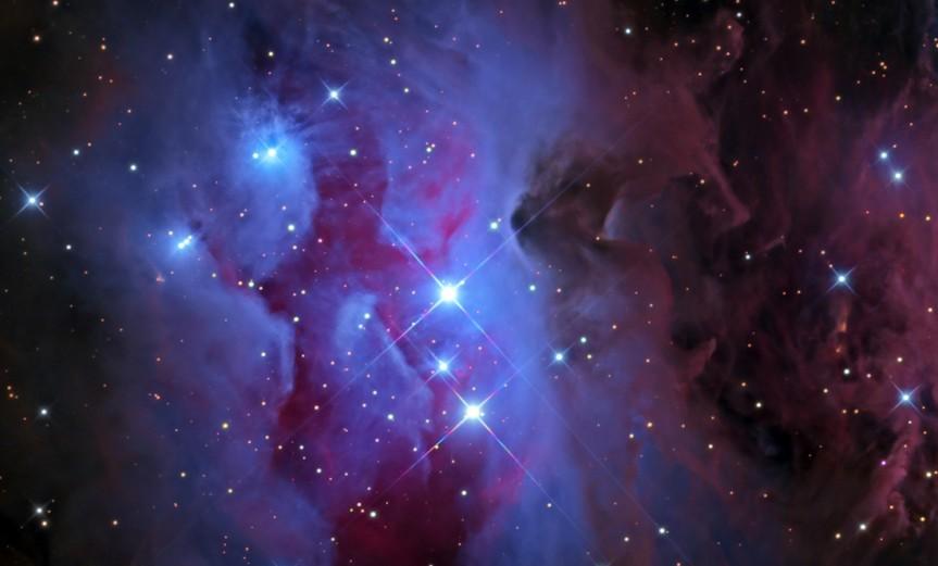 nebulosas-de-reflexion