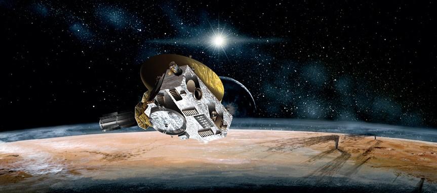sonda-new-horizons