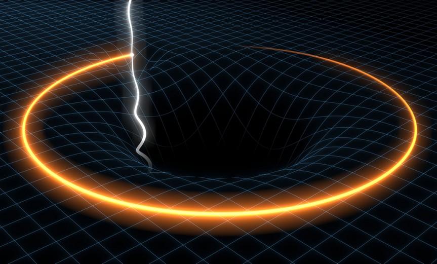 teoria-de-la-relatividad