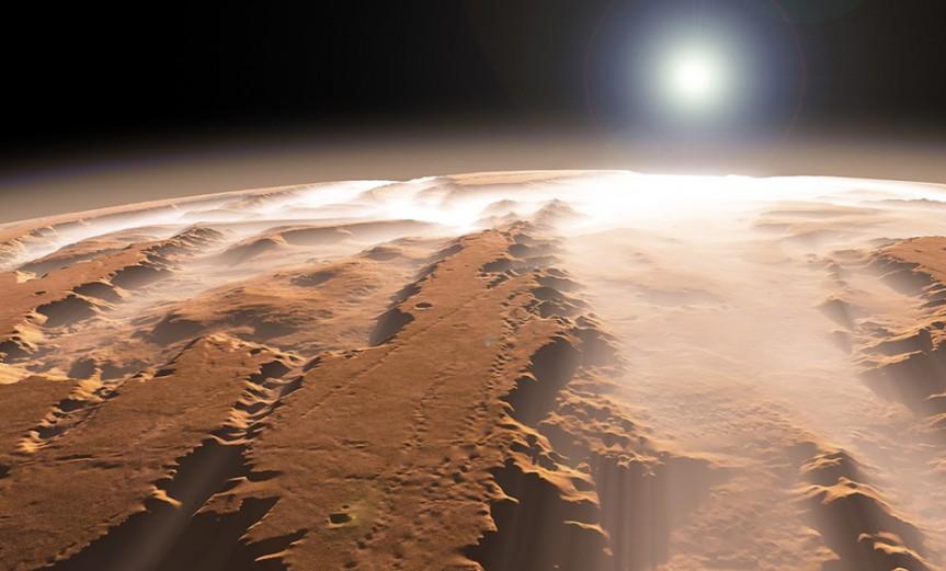 vida-en-Marte