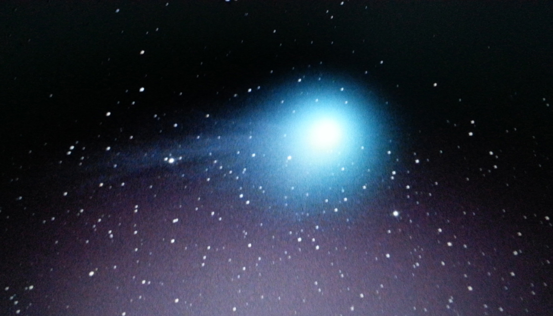 cometa-lovejoy-2015