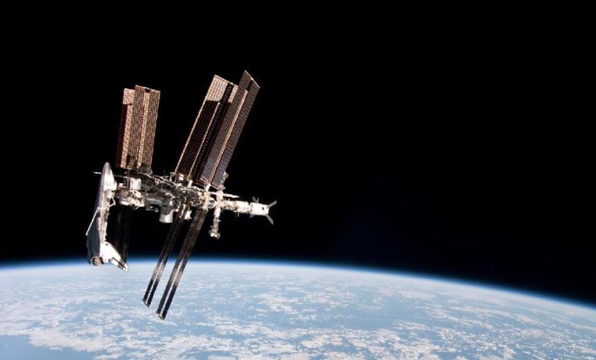 emergencia-en-estacion-espacial-internacional