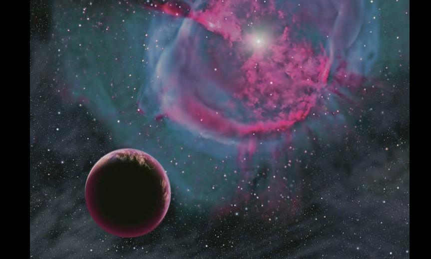 planetas-parecidos-a-la-Tierra