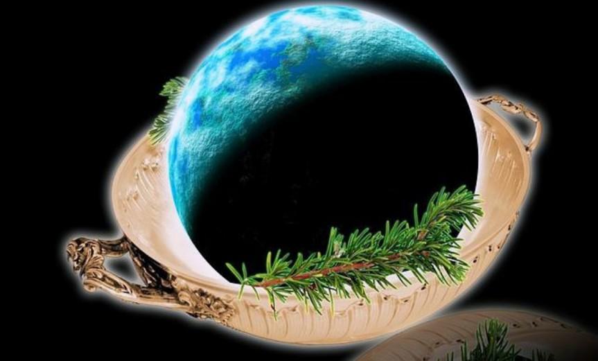 receta-para-construir-planeta-tierra