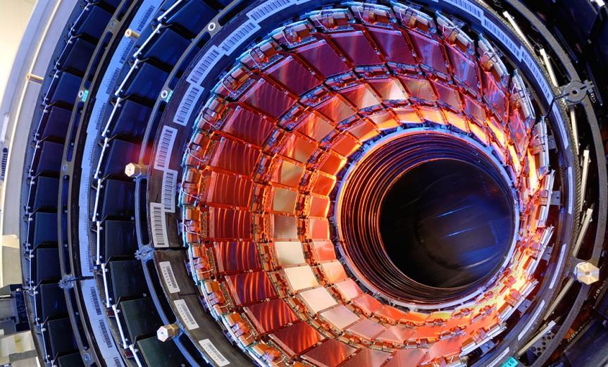 LHC-vuelve-a-andar