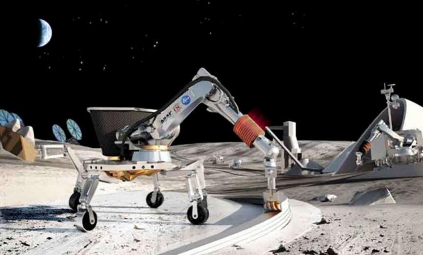 explotacion-minera-lunar