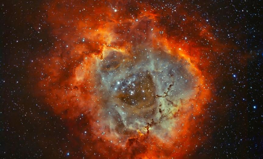 nebulosa-roseta