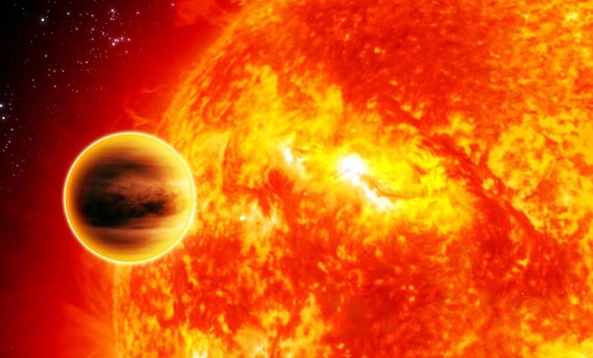 planeta-vulcano