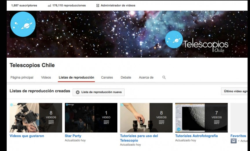 videos-tutoriales-astronomia