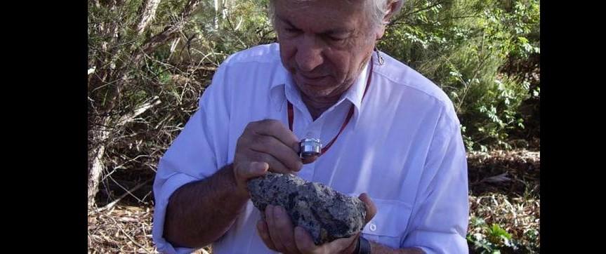 asteoride-australia