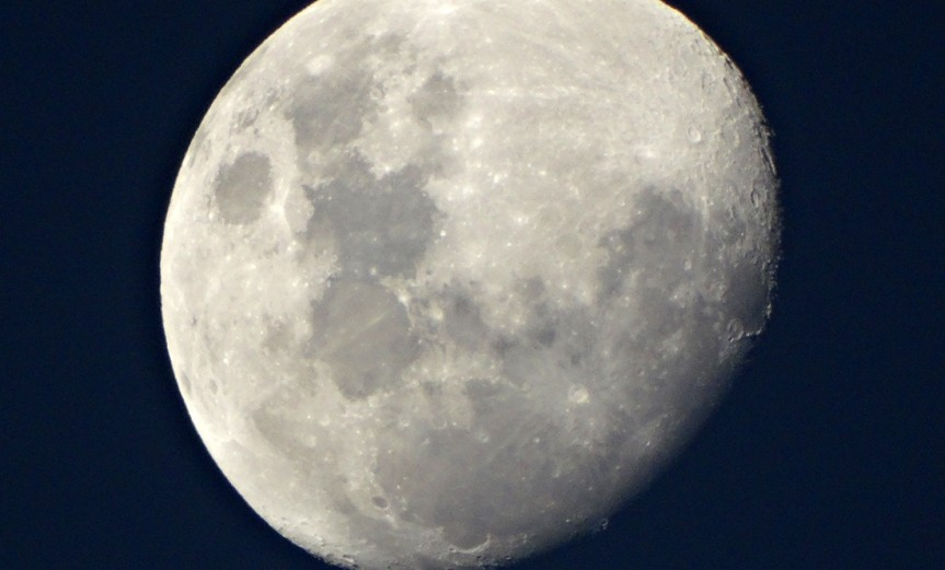 calendario-lunar-abril-2015