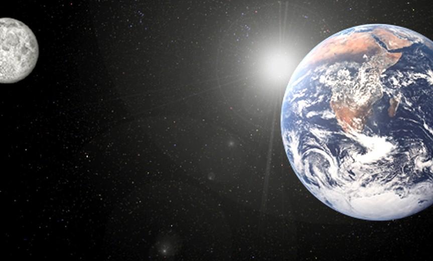 distancia-luna-tierra