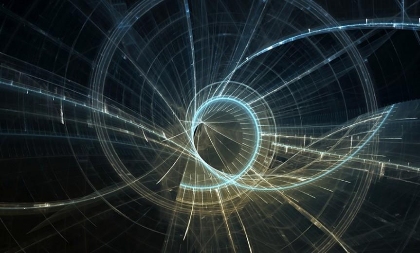 fisica-cuantica-y-gravedad