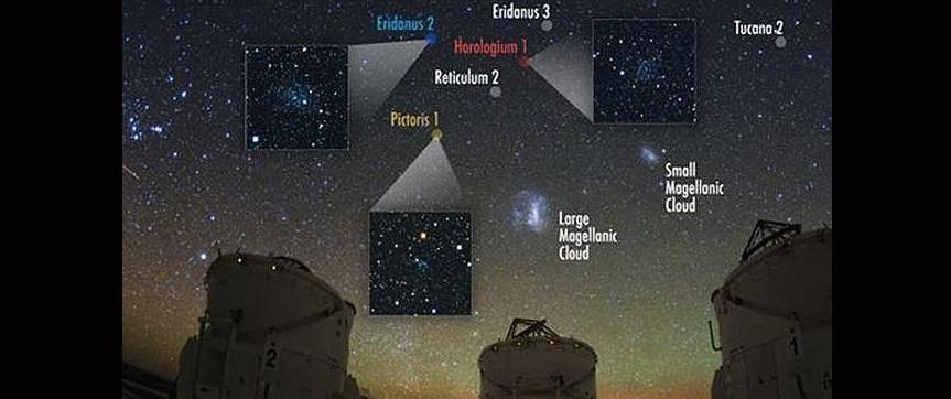 galaxias-enanas-materia-oscura