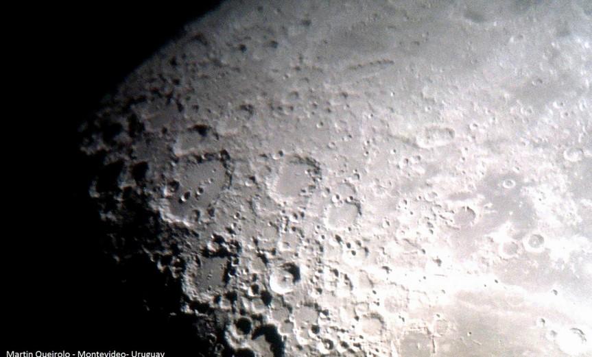 luna-montevideo