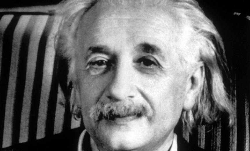 teoria-relatividad-general