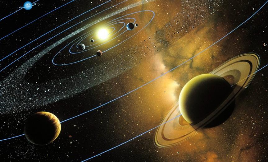 velocidad-planetas