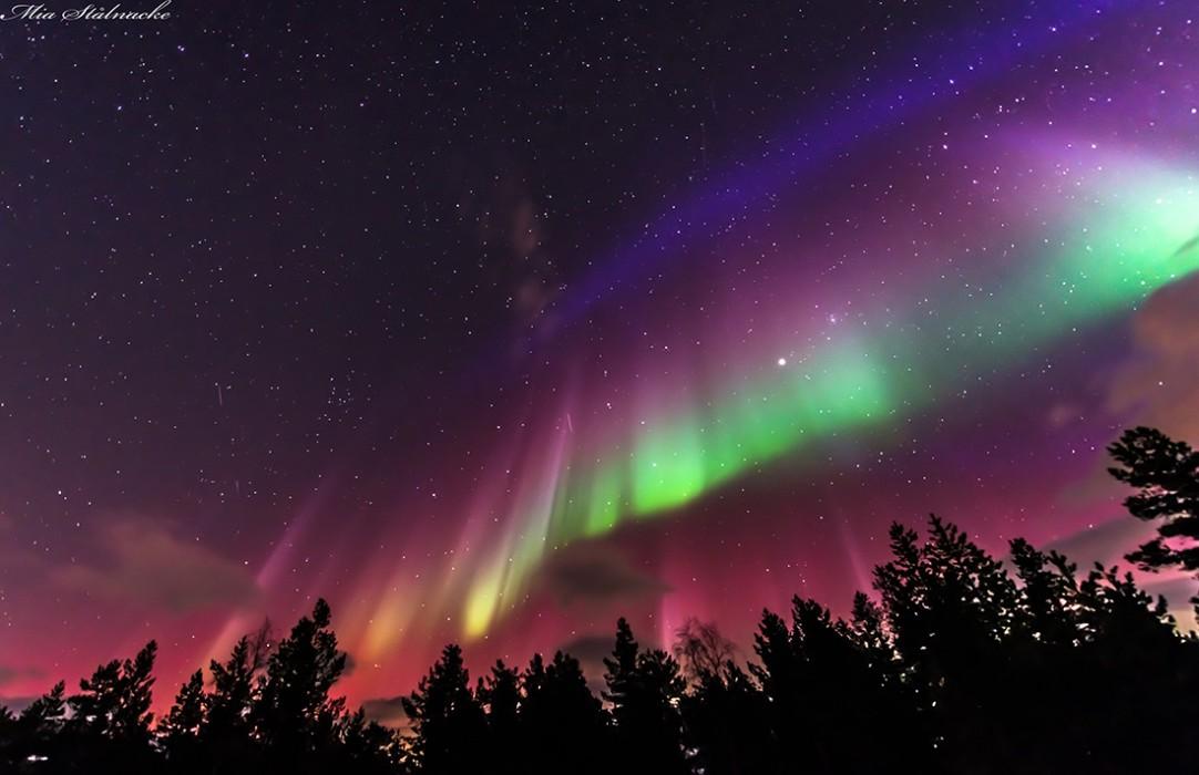 aurora-sobre-suecia