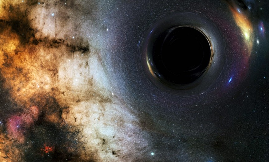 informacion-agujeros-negros