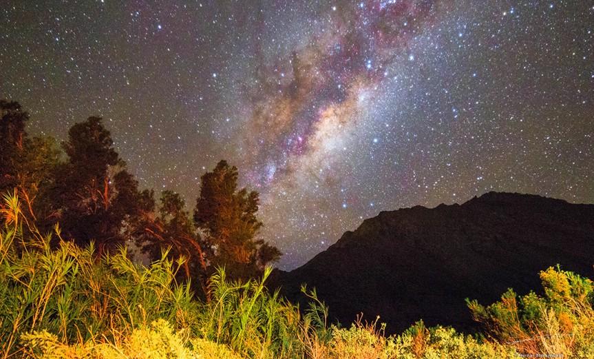 como-iluminar-fotografias-nocturnas