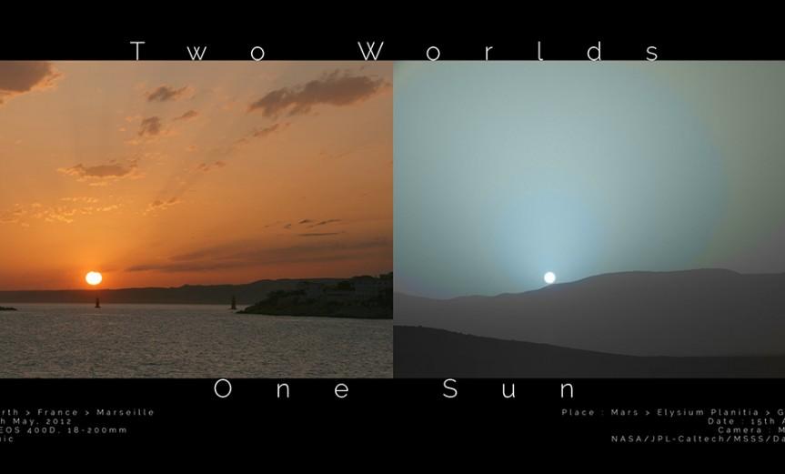 dos-mundos-el-mismo-sol