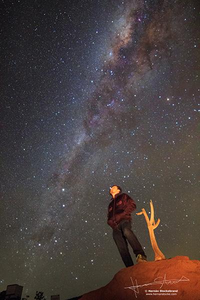 foto-nocturna-iluminada-1