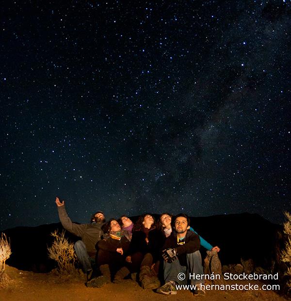 foto-nocturna-iluminada-2