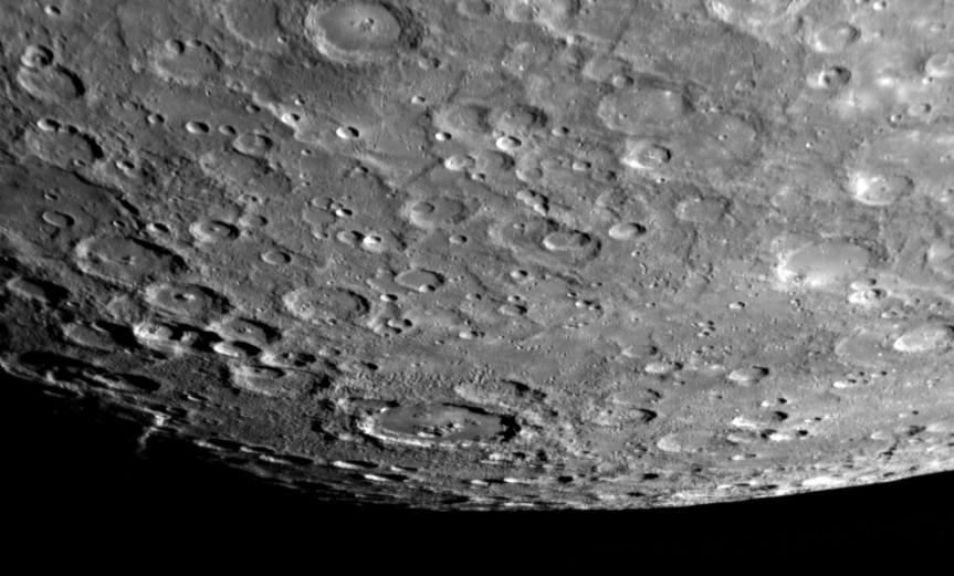 acantilados-mercurio