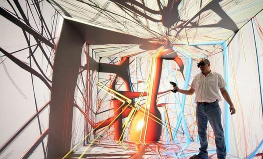 realidad-fisica-cuantica