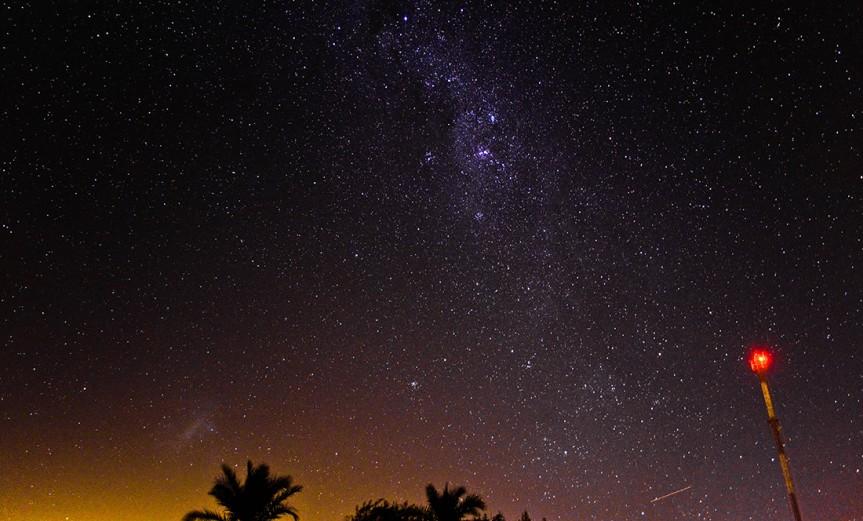 noche uruguay 1