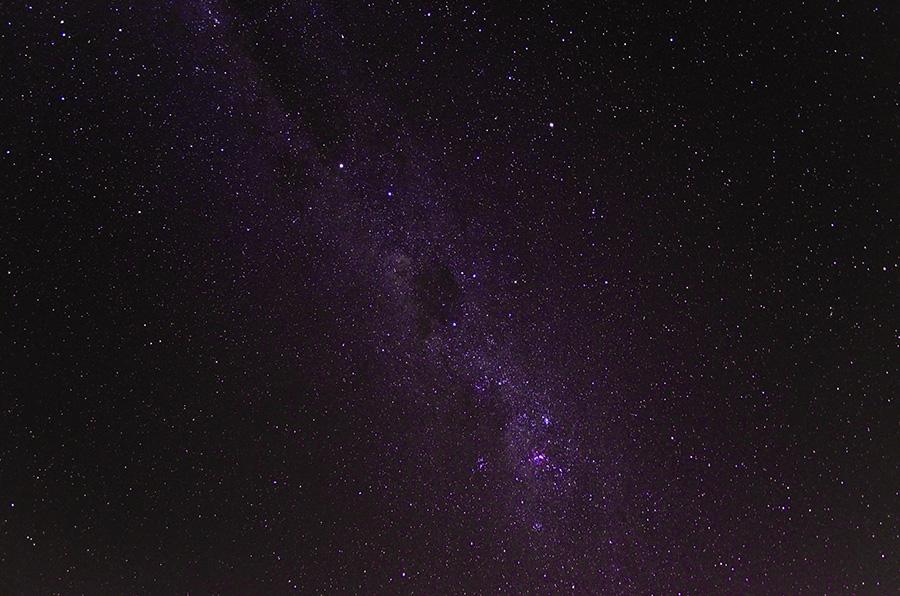 noche-uruguay-2