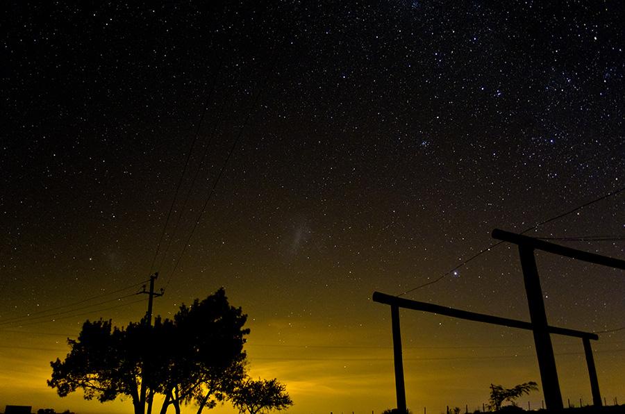 noche-uruguay-5