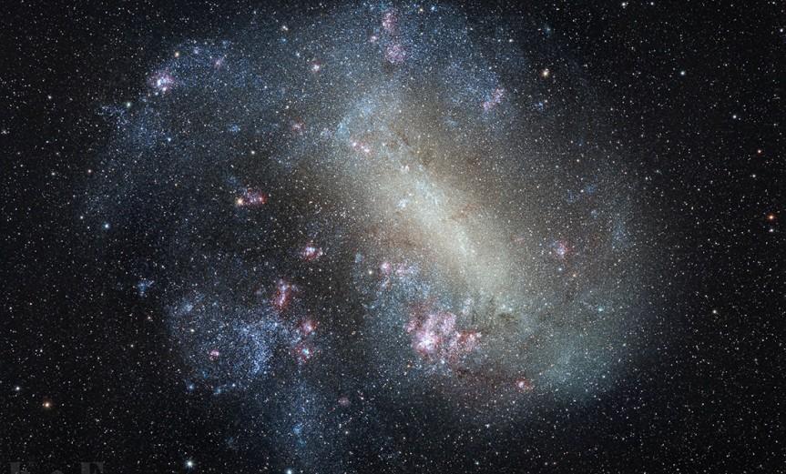 Gran-Nebulosa-de-Magallanes