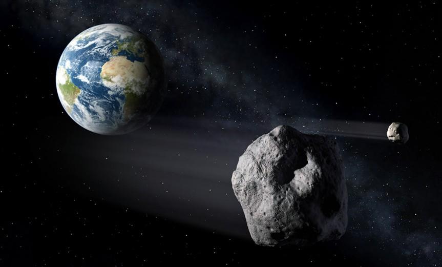 asteroide-tierra-america-septiembre