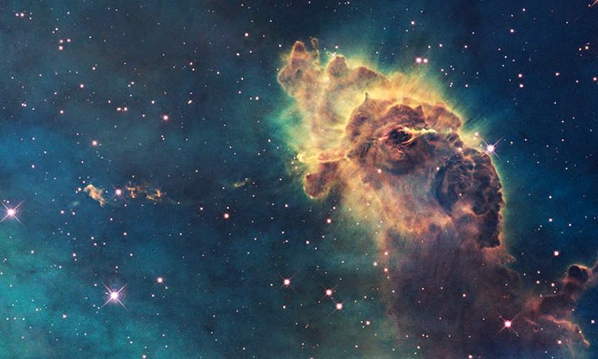 energia-universo
