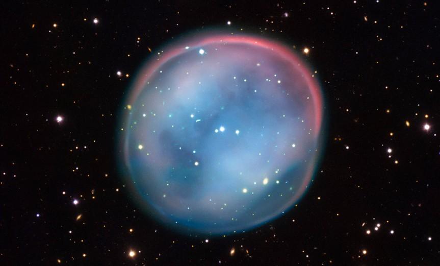 eso1532a-nebulosa-planetaria