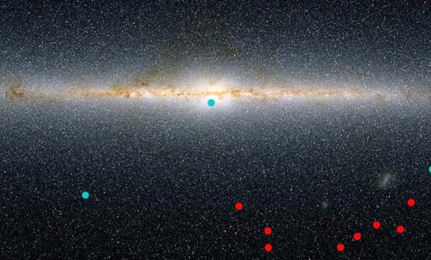 minigalaxias-materia-oscura