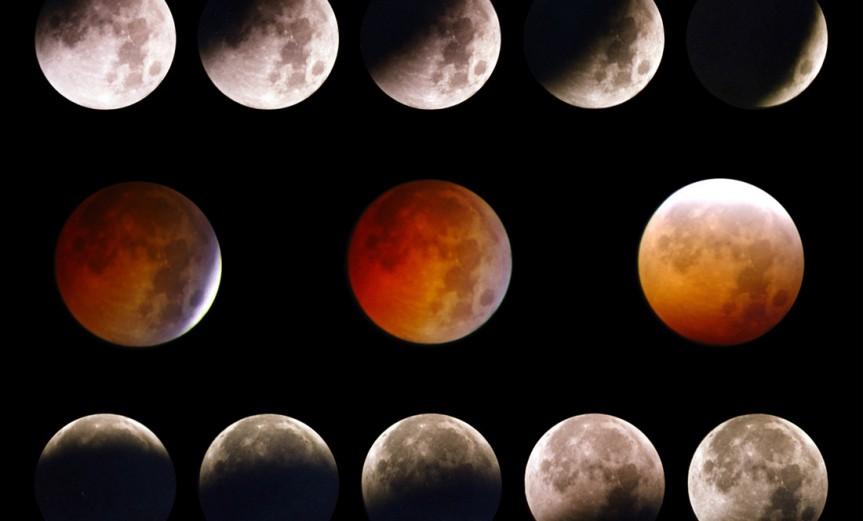 eclipse-super-luna-28-septiembre