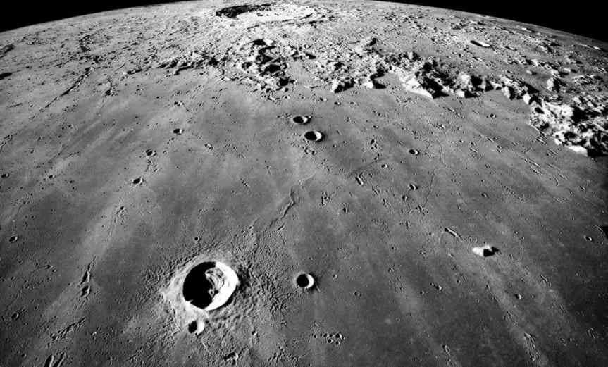 tierra-luna-arrugas