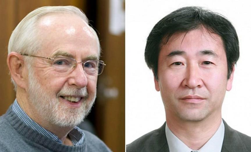 Nobel-Fisica-2015