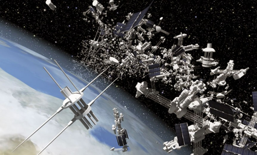 basura-espacial-13-noviembre