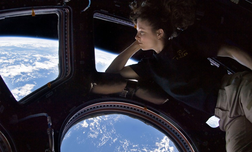 15-anos-Estacion-espacial-internacional