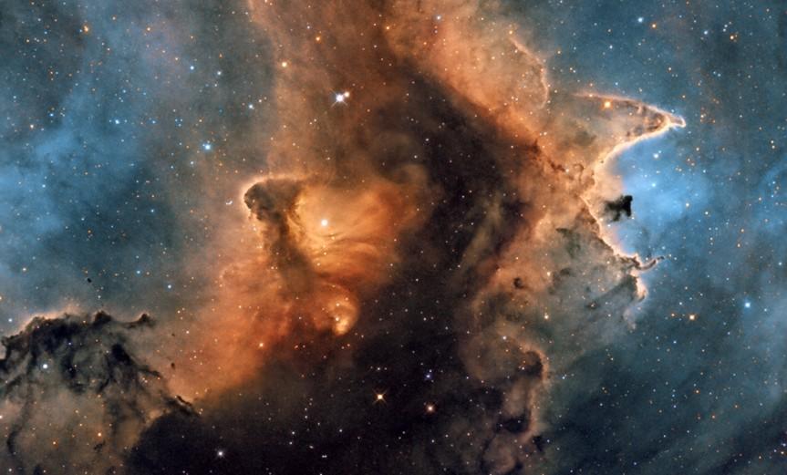 IC1871-nebulosa