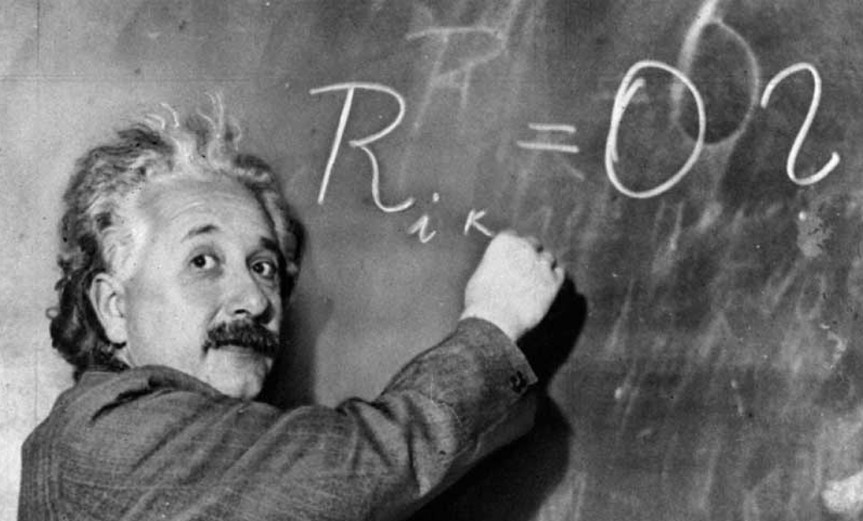centenario-teoria-relatividad