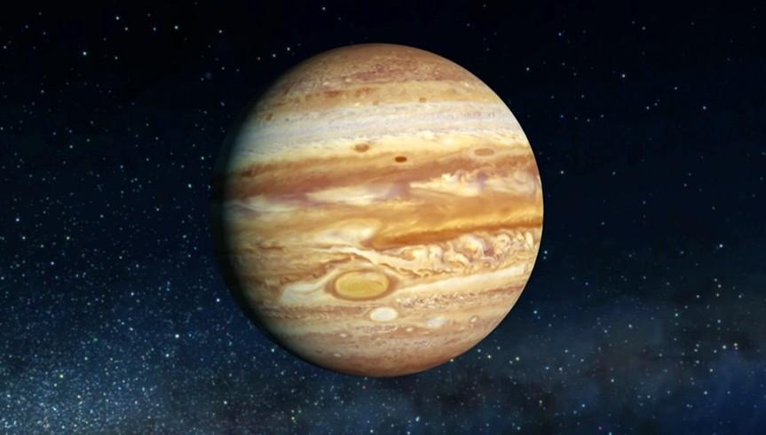 jupiter-expulso-planeta-sistema-solar