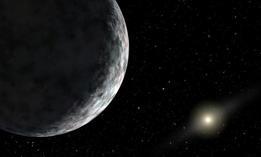nuevo-planeta-sistema-solar