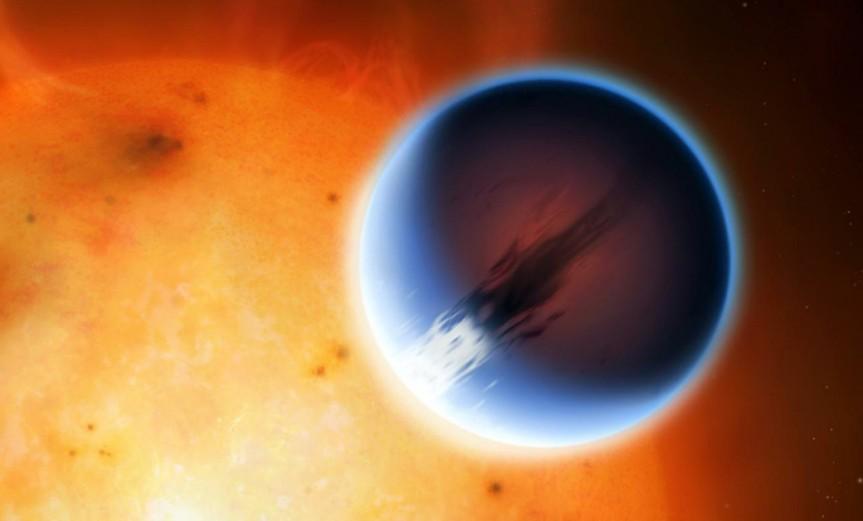 planeta-vientos-supersonicos